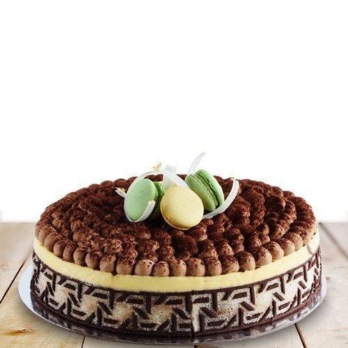 Tiramisu Buy Cakes In Dubai Uae Gifts