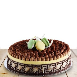 Tiramisu | Buy Cakes in Dubai UAE | Gifts