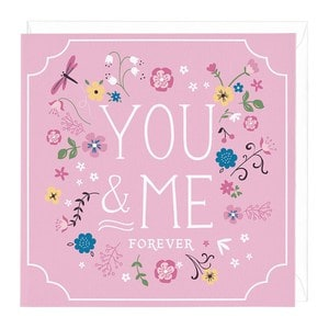 Valentine's Day Card | Buy Valentine's Day Card in Dubai UAE | Gifts