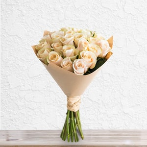 24 Charmont Beauties | Buy Flowers in Dubai UAE | Gifts