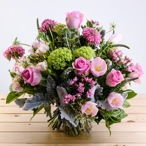 Wild About You | Buy Flowers in Dubai UAE | Gifts
