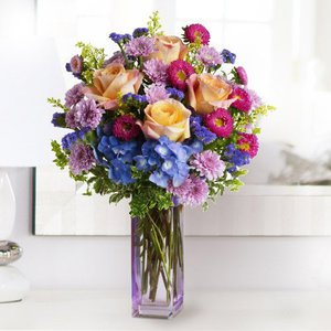 Fancy Pastel | Buy Flowers in Dubai UAE | Gifts