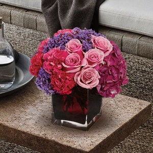 Dazzle Princess | Buy Flowers in Dubai UAE | Gifts