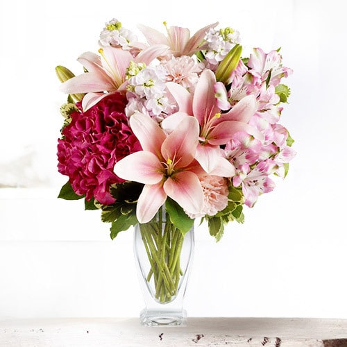So Special   Buy Flowers in Dubai UAE   Gifts