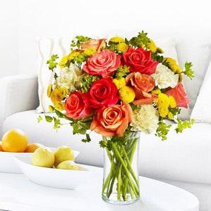 Summer Kiss | Buy Flowers in Dubai UAE | Gifts
