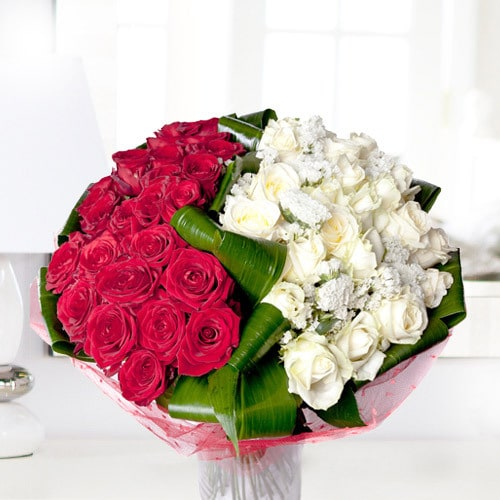 Pure Love | Buy Flowers in Dubai UAE | Gifts