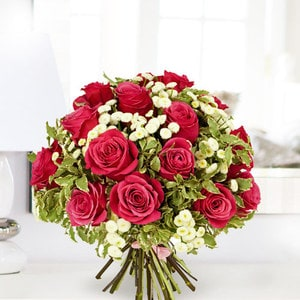 Loving You | Buy Flowers in Dubai UAE | Gifts