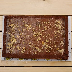 Caramel Brownies | Buy Cakes in Dubai UAE | Gifts