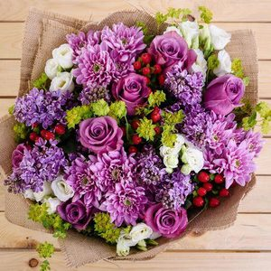 Ace's Wild | Buy Flowers in Dubai UAE | Gifts