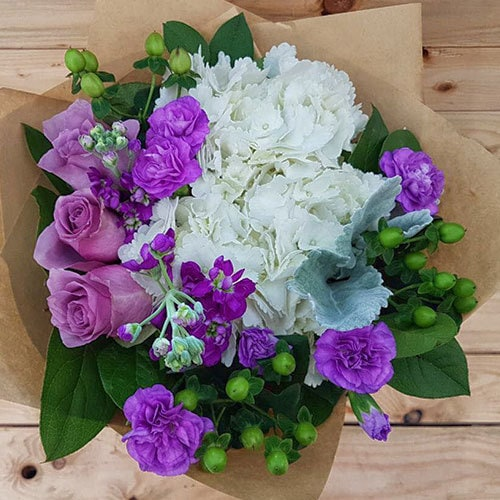 Delight | Buy Flowers in Dubai UAE | Gifts