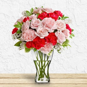 Forever Young | Buy Flowers in Dubai UAE | Gifts