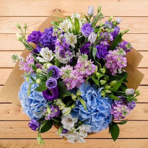 Exquisite | Buy Flowers in Dubai UAE | Gifts