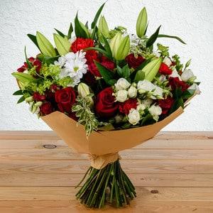 I See Beauty | Buy Flowers in Dubai UAE | Gifts