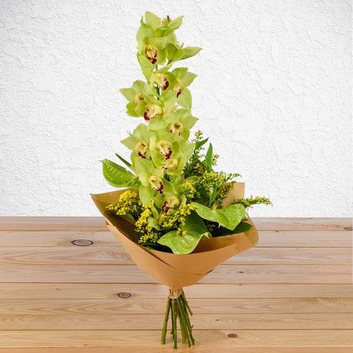 Inspiration   Buy Flowers in Dubai UAE   Gifts