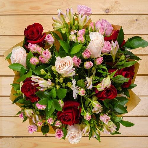 Benevolence   Buy Flowers in Dubai UAE   Gifts