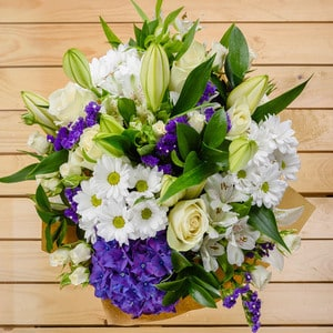 Elegant Amour | Buy Flowers in Dubai UAE | Gifts