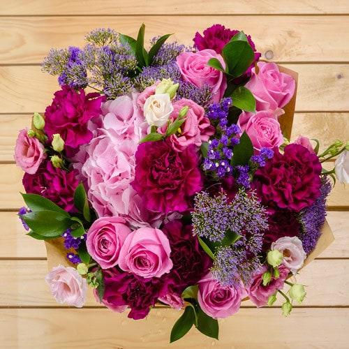 Enchantment | Buy Flowers in Dubai UAE | Gifts