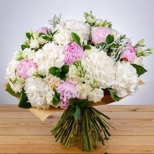 Forgiveness   Buy Flowers in Dubai UAE   Gifts