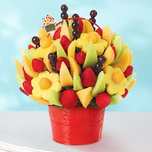 Delicious Fruit Design | Buy Desserts in Dubai UAE | Gifts