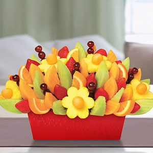 Fruit Festival | Buy Desserts in Dubai UAE | Gifts