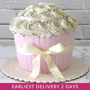 Smash Cake | Buy Cakes in Dubai UAE | Gifts