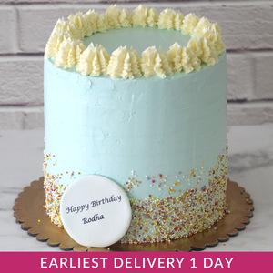 Sprinkles Cake | Buy Cakes in Dubai UAE | Gifts