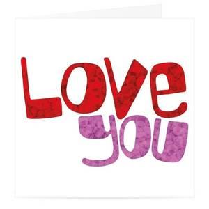 Love you card 1471871549 %281%29