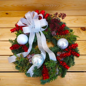 Christmas Perfection | Buy Flowers in Dubai UAE | Gifts