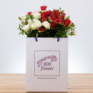 Je T'aime | Buy Flowers in Dubai UAE | Gifts