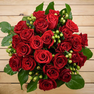 Made with Heart | Buy Flowers in Dubai UAE | Gifts