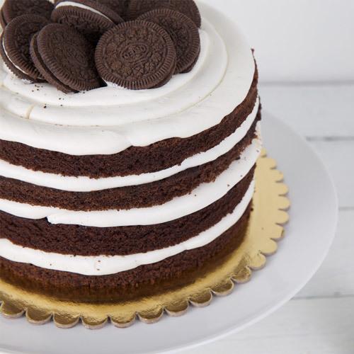 Oreo Cake | Buy Cakes in Dubai UAE | Gifts