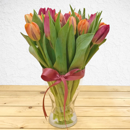 All The Rage | Buy Flowers in Dubai UAE | Gifts