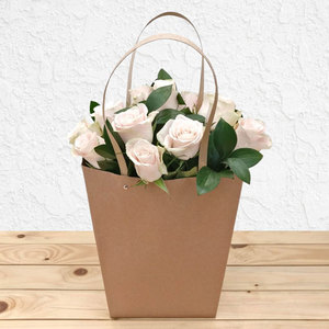 Persistence | Buy Flowers in Dubai UAE | Gifts