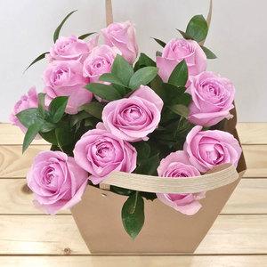 Ballerina | Buy Flowers in Dubai UAE | Gifts