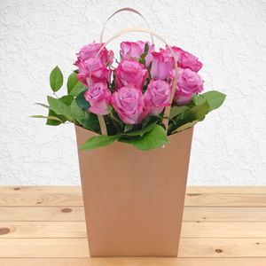 Sierra | Buy Flowers in Dubai UAE | Gifts