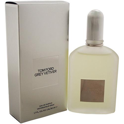 TOM FORD Grey Vetiver EDP 50ml | Best Prices - 800Flower.ae