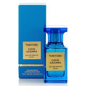 TOM FORD Costa Azzurra EDP 50ml | Best Prices - 800Flower.ae