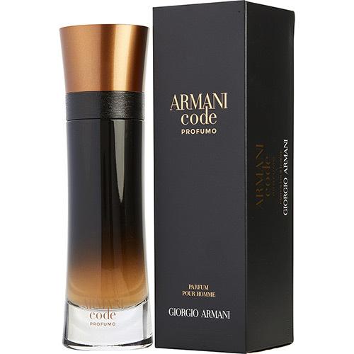 Giorgio Armani Armani Code Profumo Edp 60ml Best Prices 800flowerae