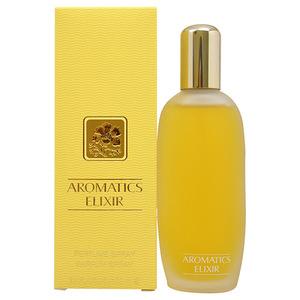 CLINIQUE Aromatics Elixir EDP 100ml  | Best Prices - 800Flower.ae