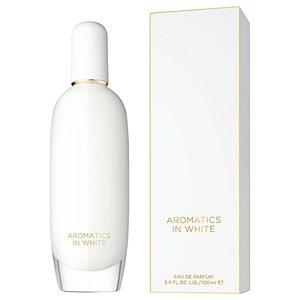 CLINIQUE Aromatics in White EDP 100ml | Best Prices - 800Flower.ae