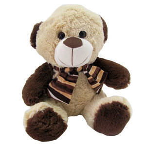 Teddy Bear | Buy Gifts in Dubai UAE | Gifts