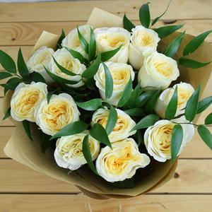 White Velvet   Buy Flowers in Dubai UAE   Gifts