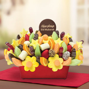 Eid Gathering Arrangement | Buy Desserts in Dubai UAE | Gifts