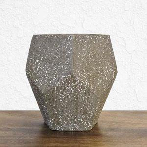 Premium Stone Pot