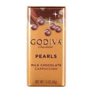 Godiva Milk Chocolate Pearls | Buy Chocolates in Dubai UAE | Gifts