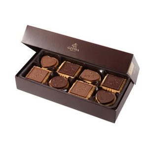 Godiva Assortment Biscuit 20pcs | Buy Biscuits in Dubai UAE | Gifts