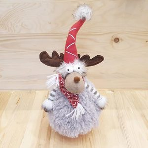 Dasher the Reindeer | Buy Gifts in Dubai UAE | Gifts