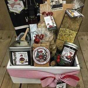 The Magical Merry Christmas Hamper | Buy Gifts in Dubai UAE | Gifts
