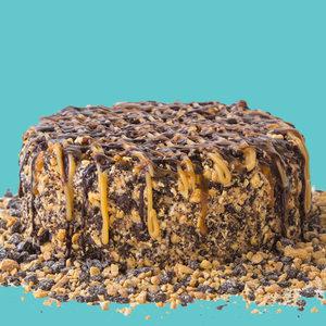 Sweet Salvation Ice Cream Cake | Ice Cream Cake in Dubai