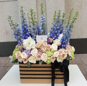 Royal Garden | Buy Luxury Flowers in Dubai UAE | Luxury Flowers